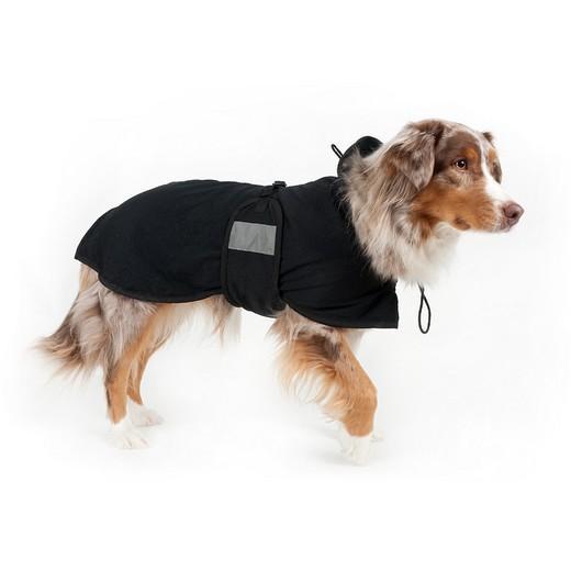 manteau imperméable pour chien