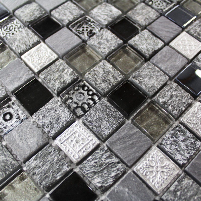 mosaique carrelage