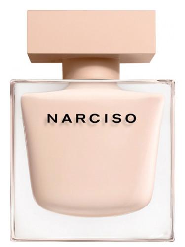 narciso parfum