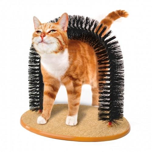 objet pour chat