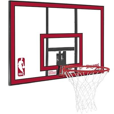 panier de basket nba