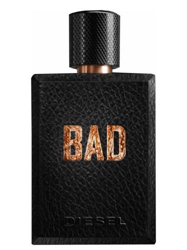 parfum bad diesel