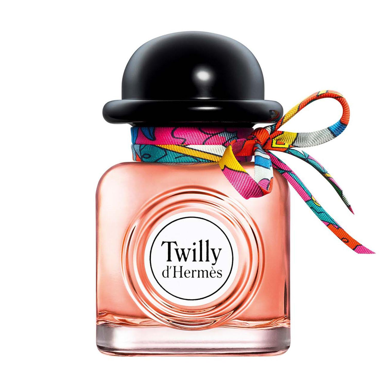 parfum twilly