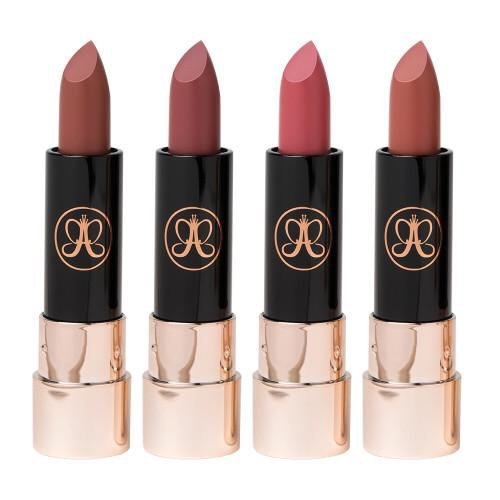 rouge a levre anastasia beverly hills