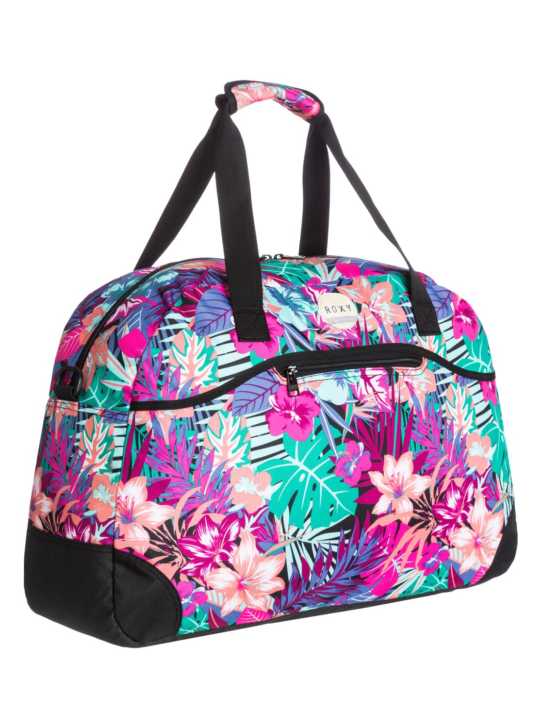 roxy sac de voyage