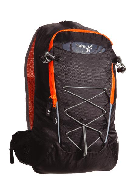 sac à dos 15 litres