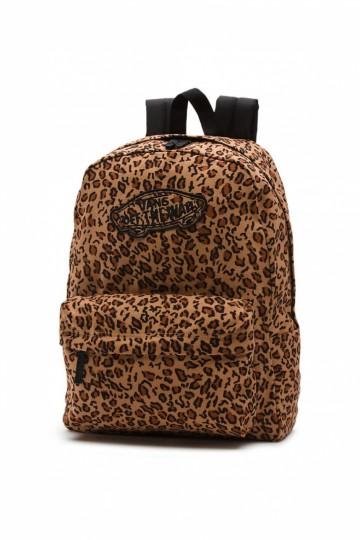 sac a dos leopard