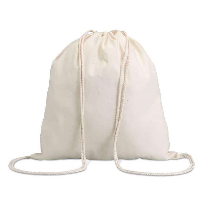 sac cordon