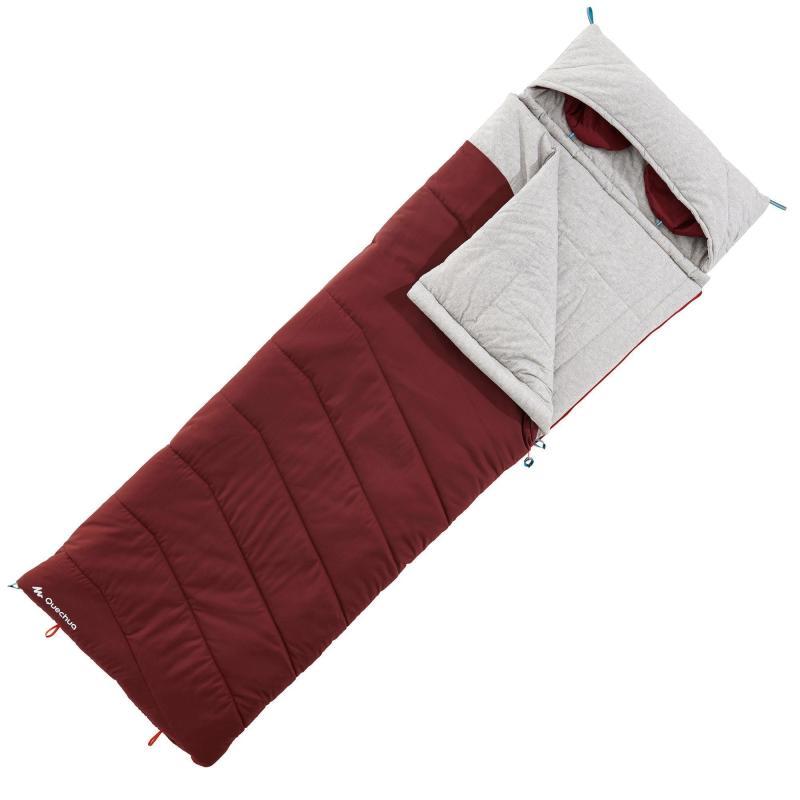 sac de couchage 0