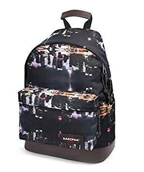 sac eastpak night haze