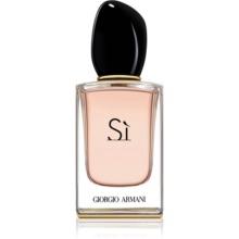 si parfum