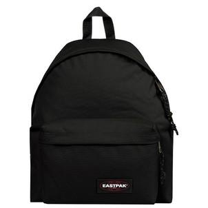 soldes eastpak sac à dos