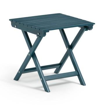 table jardin pliable
