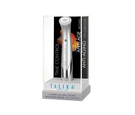 talika time control