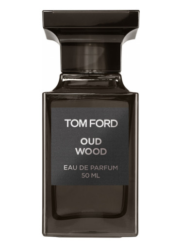 tom ford oud