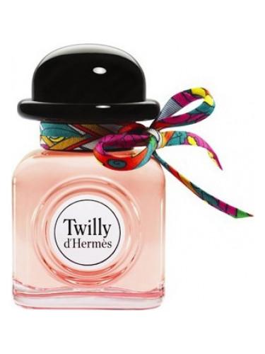 twilly d hermes parfum