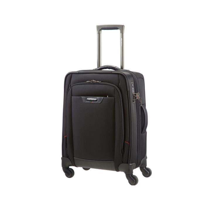 valise cabine samsonite 4 roues