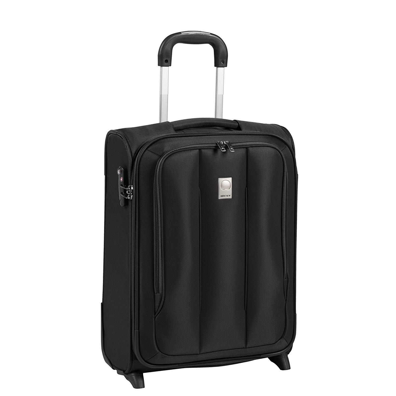 valise delsey discrete