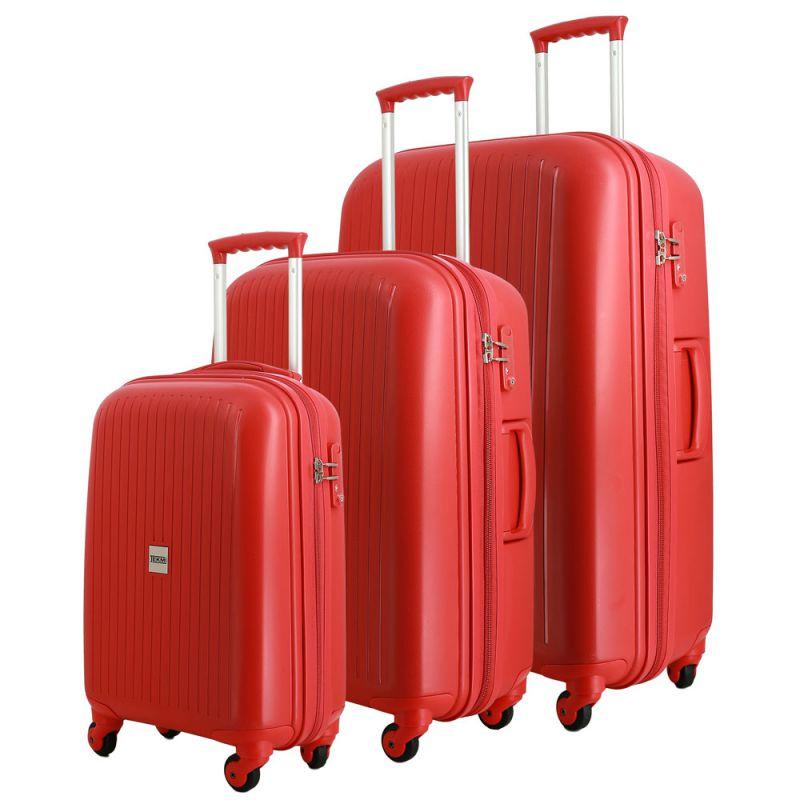 valise francaise