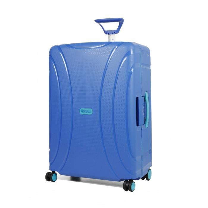 valise rigide american tourister