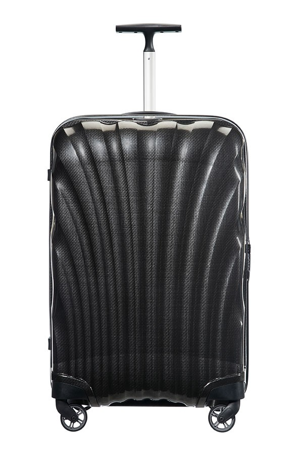 valise samsonite xl