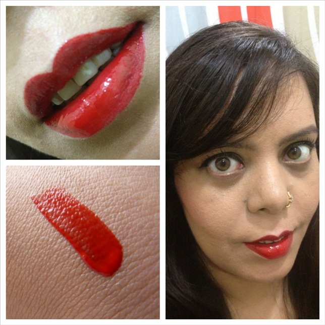 ysl rouge laque