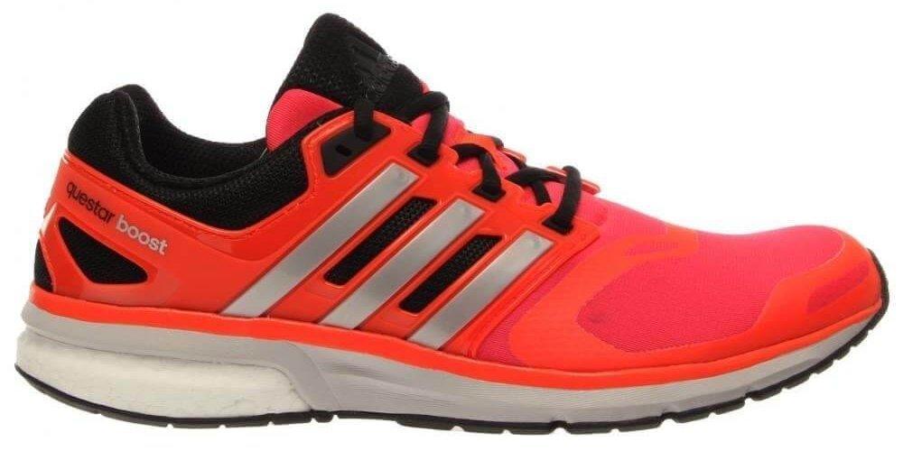 buy popular 28250 79692 Adidas questar boost ▷ Consultez notre test et avis sur ce produit !