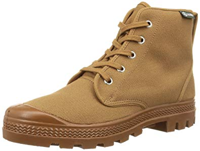 aigle chaussures