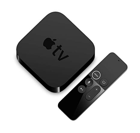 apple tv 4k 64 go