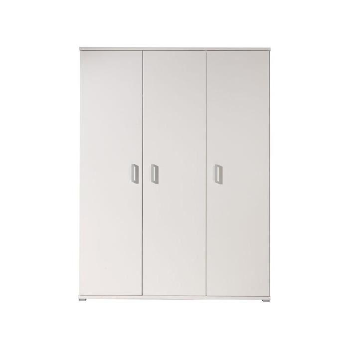 armoire 150 cm