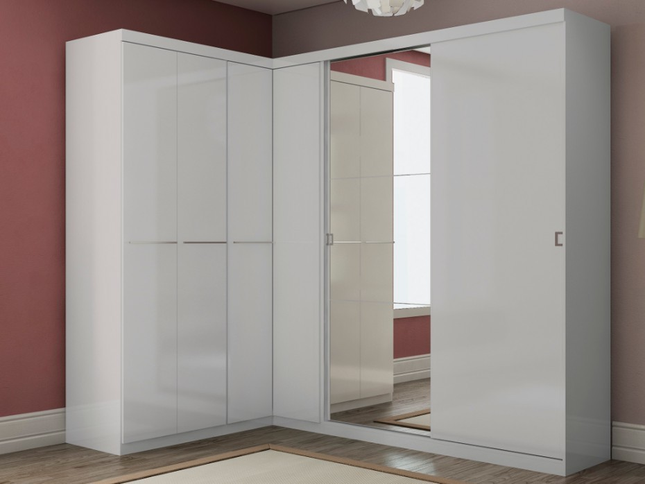 armoire dressing d angle