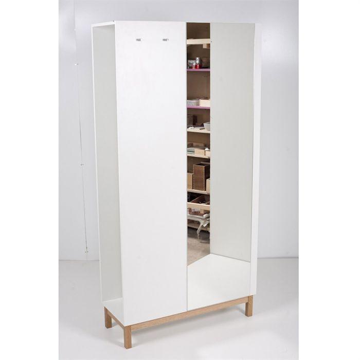 armoire pour entrée