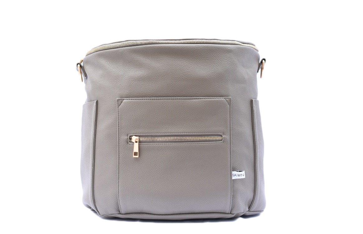 bag stone