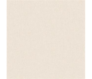beige clair