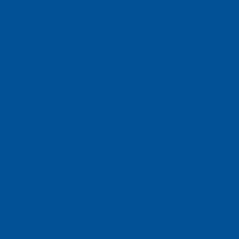 bleu métallique