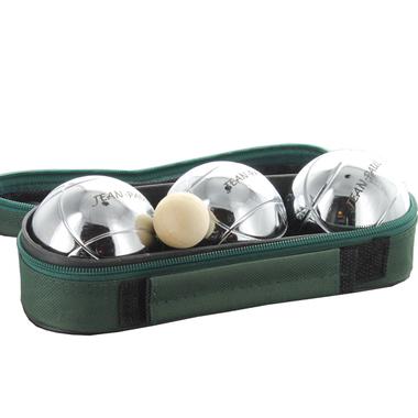 boules de petanque personnalisées