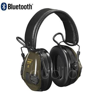 casque anti bruit chasse