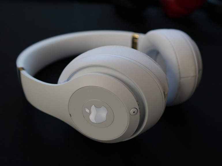 casque apple