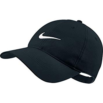 casquette nike homme