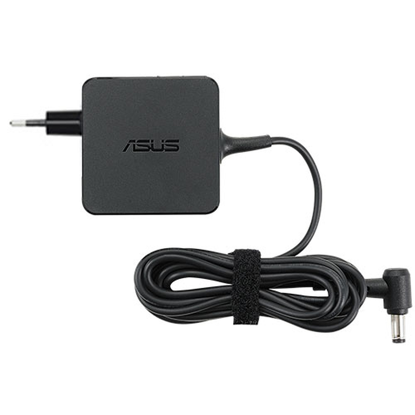 chargeur pc asus