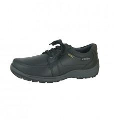 chaussure de marche ville