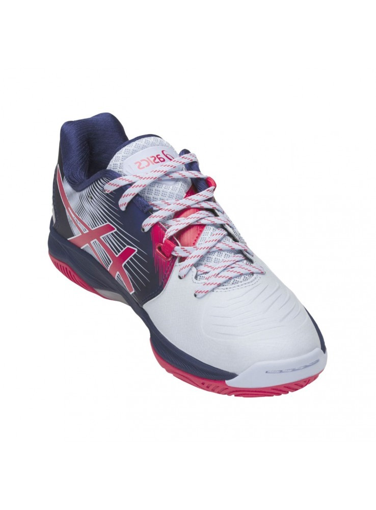 chaussure handball femme