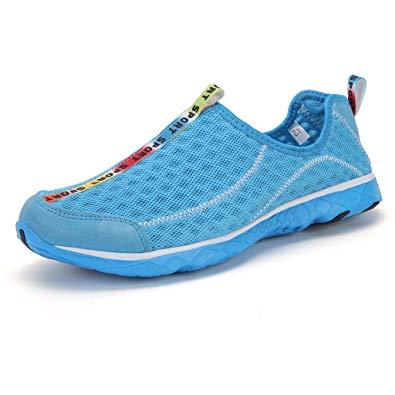 chaussure pour l eau