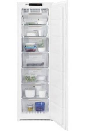 congelateur armoire encastrable