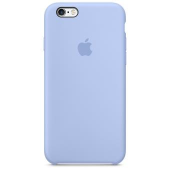 coque apple iphone 6