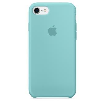 coque iphone 7 apple