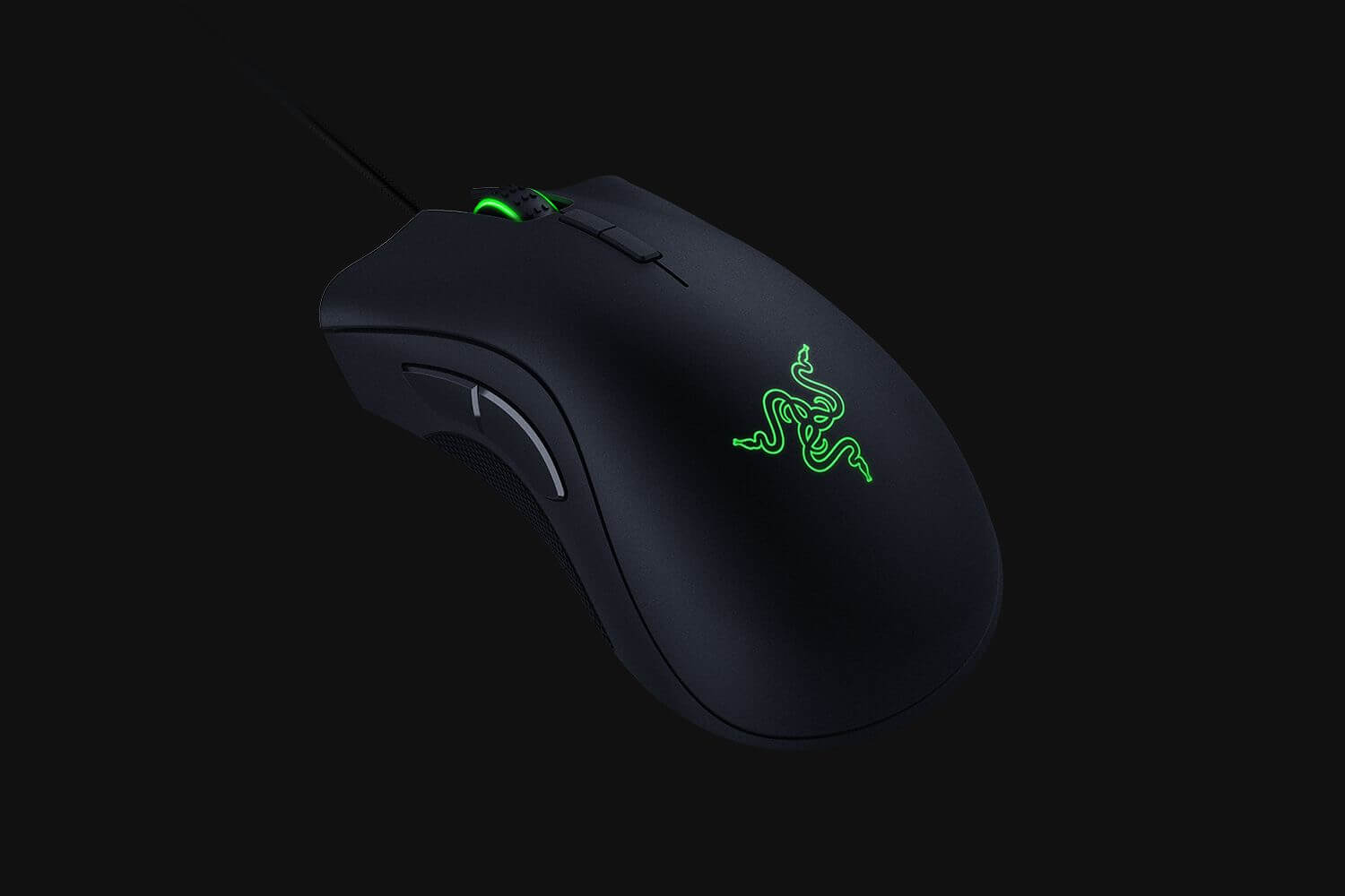 deathadder elite
