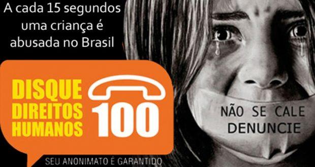 disque 100