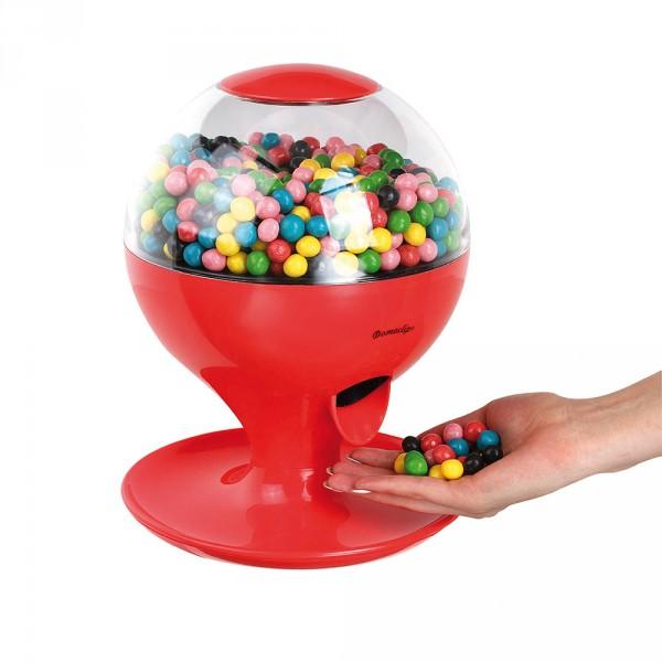 distributeur de bonbon