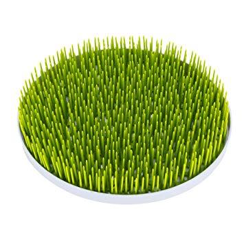 egouttoir herbe